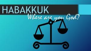 habakkuk - one - ppt - green